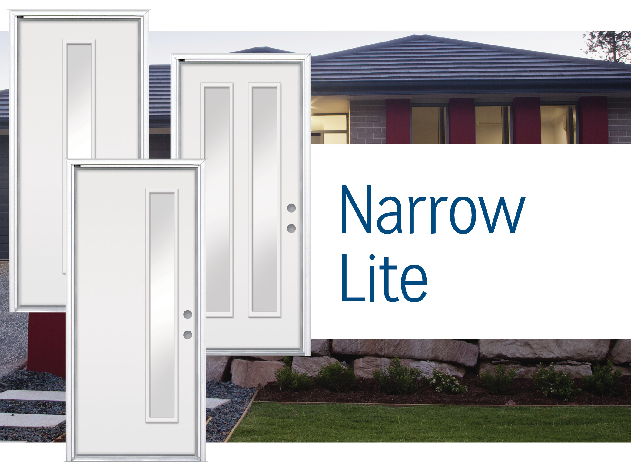 Narrow Lite